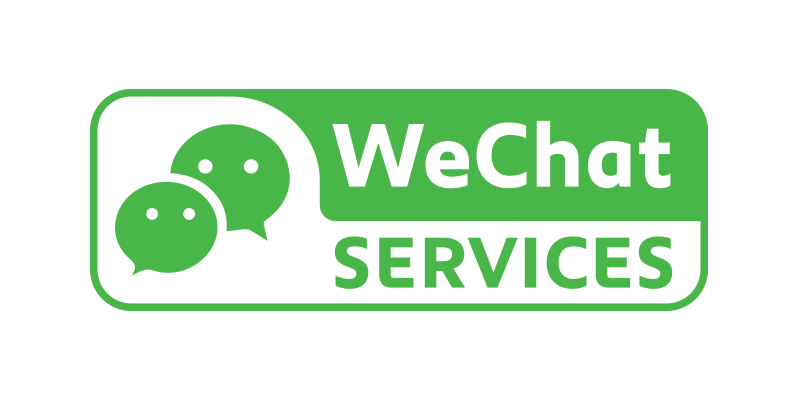 wechat services france